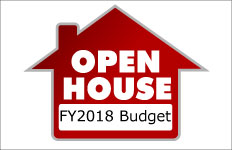 open-house-sign_FY2018-budget.jpg
