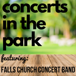 Falls Church Concert Band