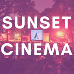 Sunset Cinema - site cal