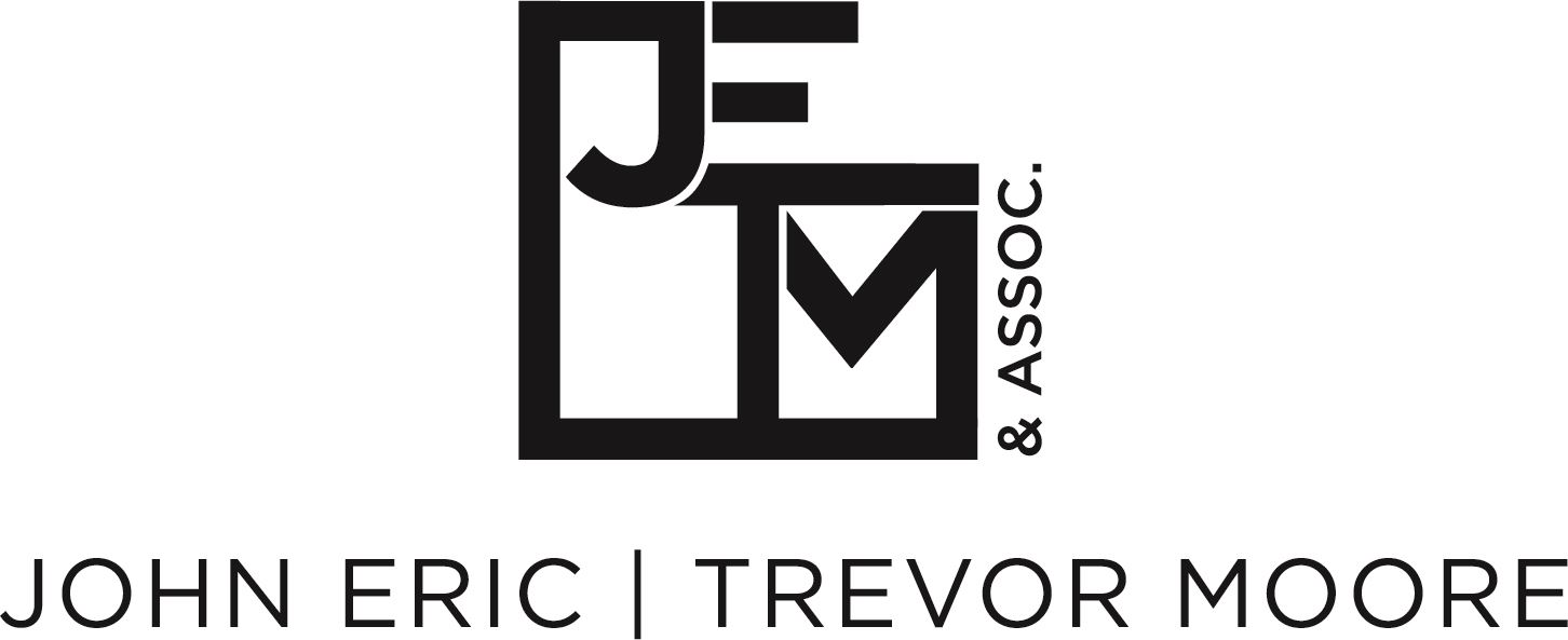 John Eric Trevor Moore and Associates of Compass Real Estate