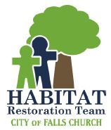 Habitat Restoration Team