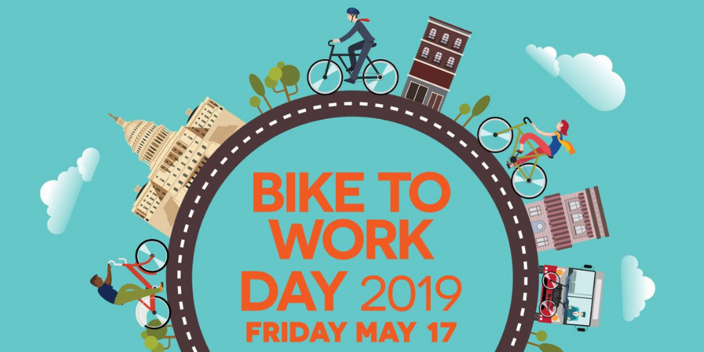 BTWD-2019-generic-shareable