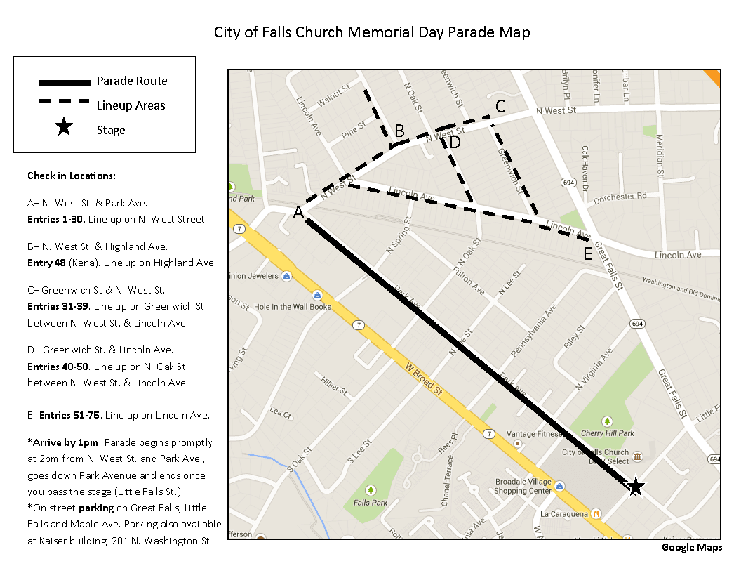 19 Parade map_Page_1