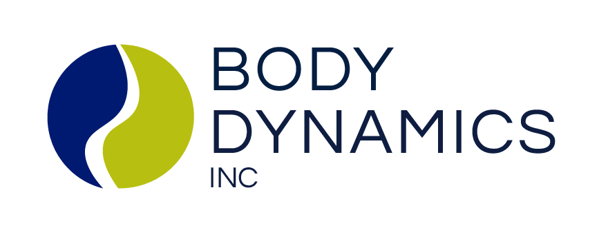 Body Dynamics Inc Logo