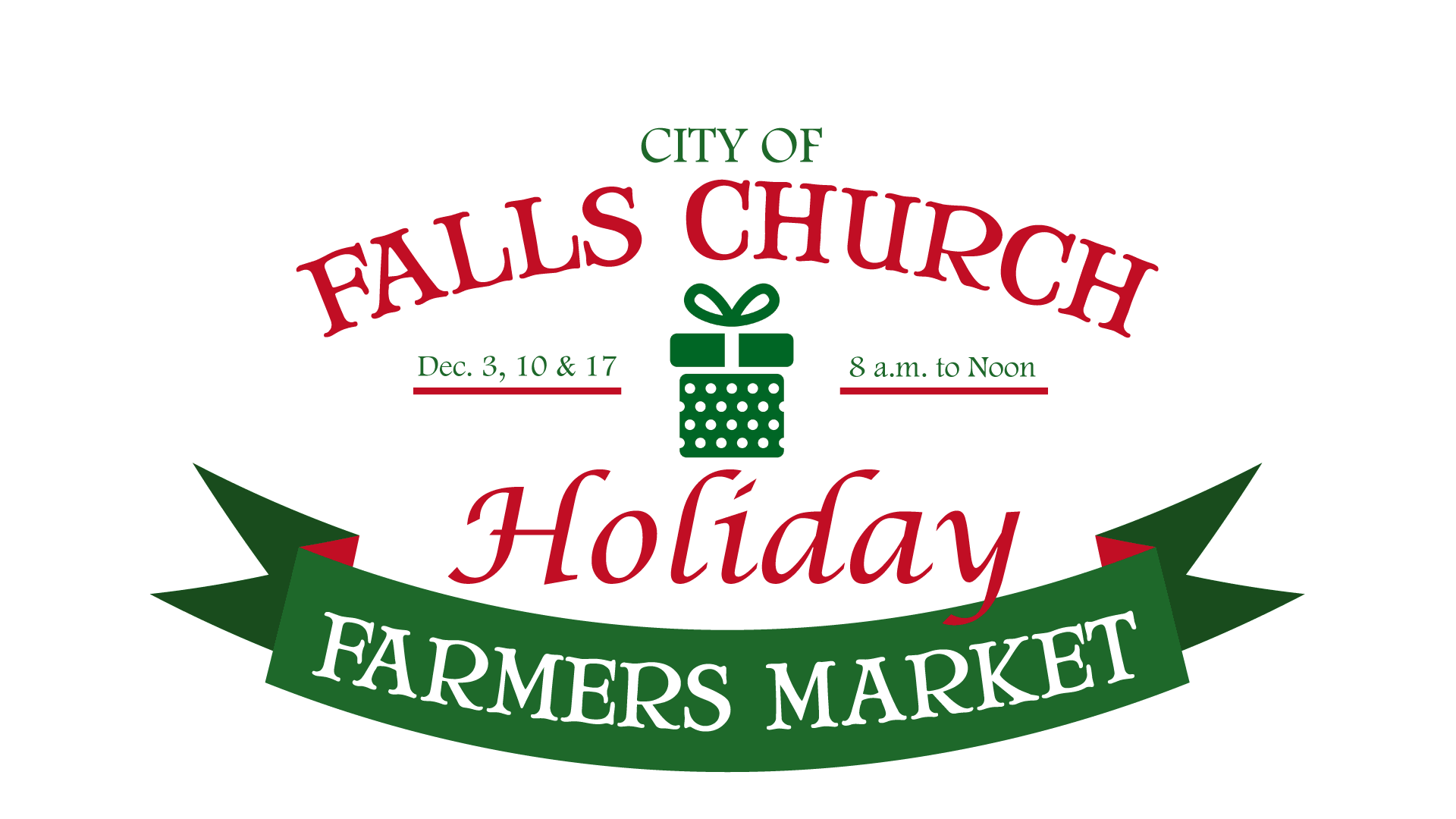 FarmersMarketLogo_Holiday2016.png