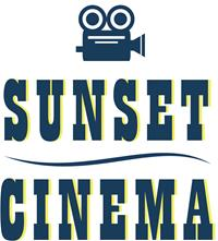 Sunset-Cinema_Logo_thumb.jpg