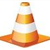 Street Cone - news flash