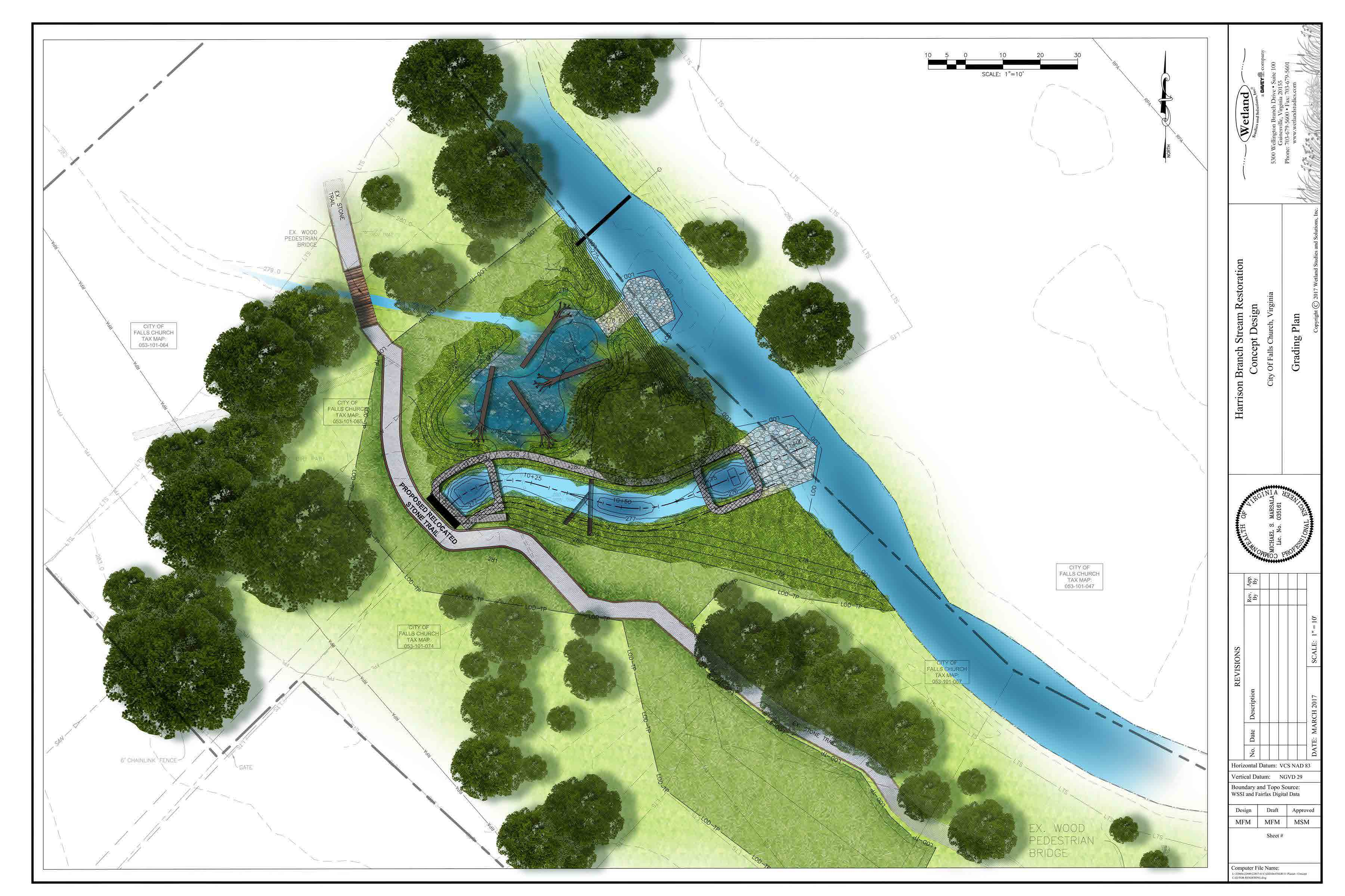 Harrison Branch Plan Rendering_Draft