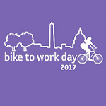 BTWD-logo-cal.png