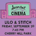 SC - Lilo and stitch - Sept 20 - cal