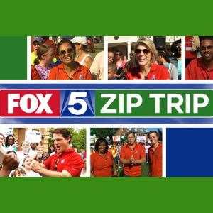 ZipTrip_NewsFlash