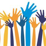 VolunteerHands_150sq.jpg