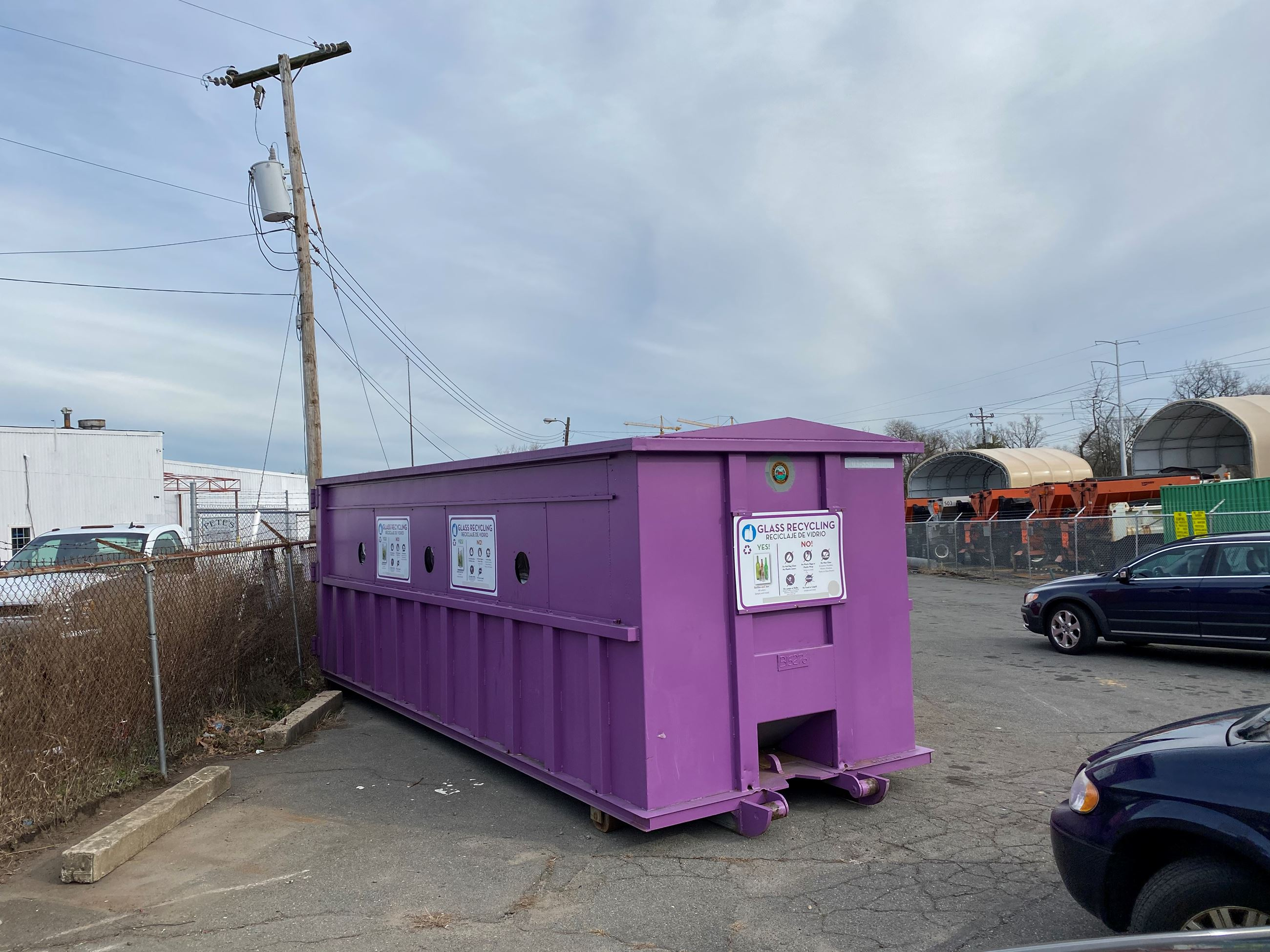 purple-can-recycling-center-feb-2020